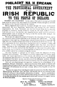 200px-easter_proclamation_of_1916
